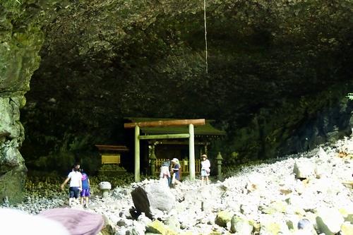 250818 天岩戸神社21