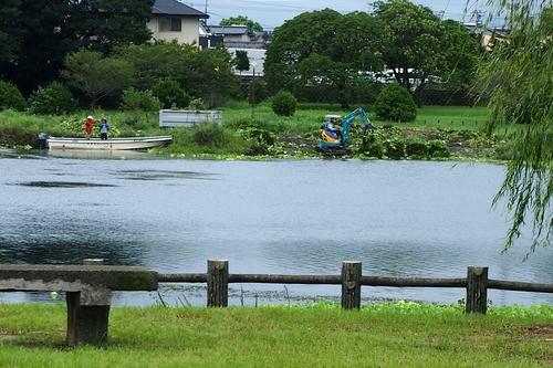 260903 江津湖7