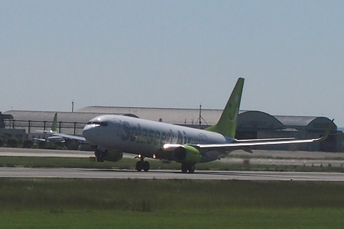 250917 空港2