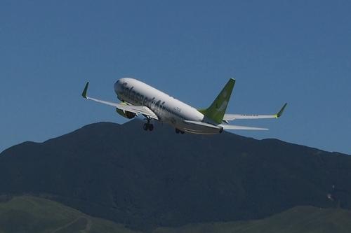 250917 空港3