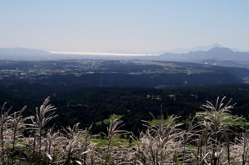 250917 俵山5