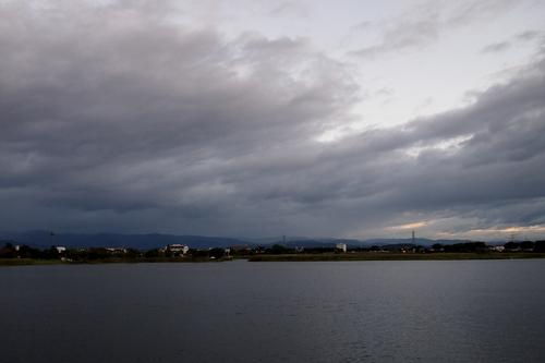 251006 下江津湖10