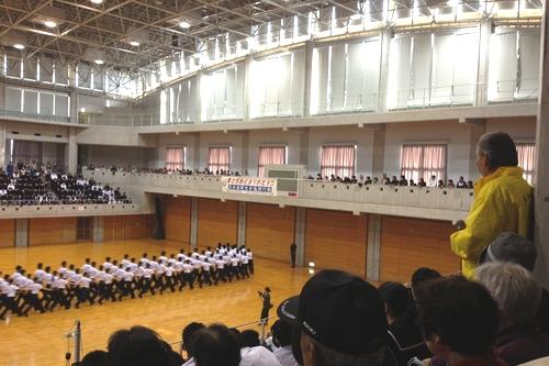 251107 集団行動3-1