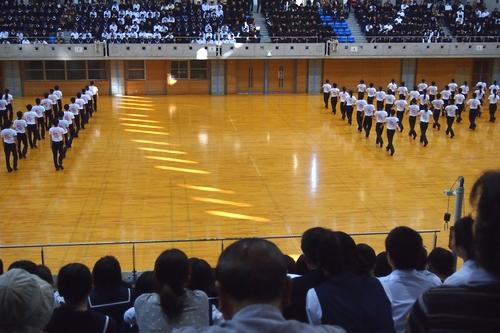 251107 集団行動4