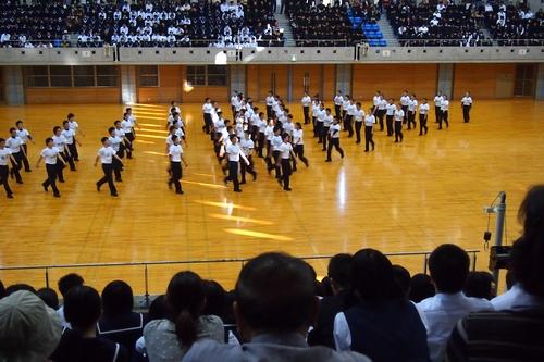 251107 集団行動5