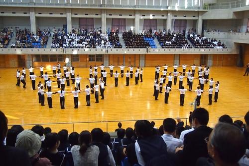 251107 集団行動16