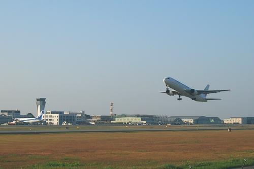 251105 空港1