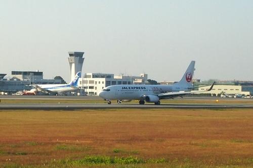 251105 空港3