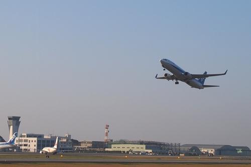 251105 空港4