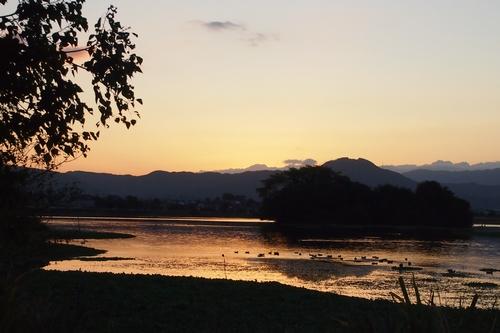 251111 江津湖6