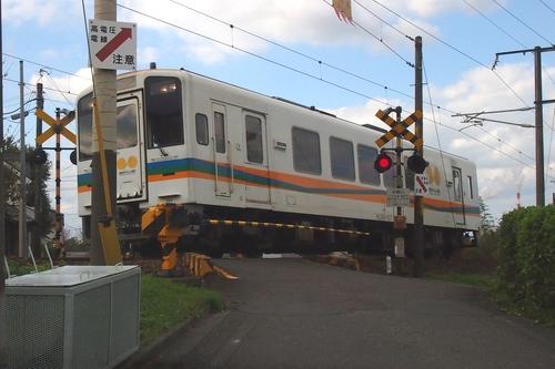 251121 鉄道1