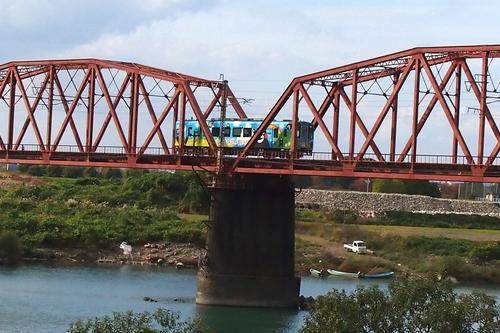 251121 鉄道2