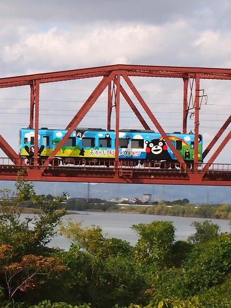 251121 鉄道3
