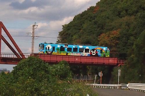251121 鉄道4