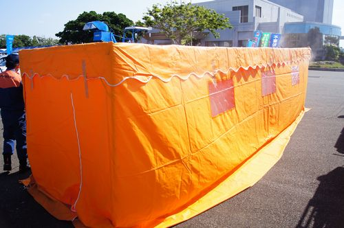 251123 知名町産業祭3