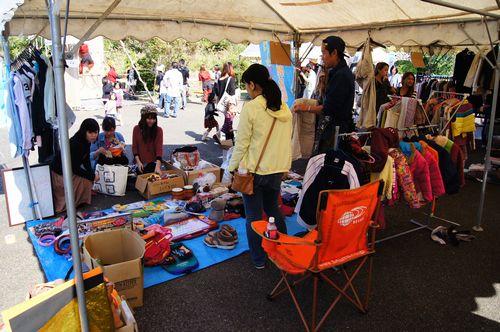 251123 知名町産業祭5