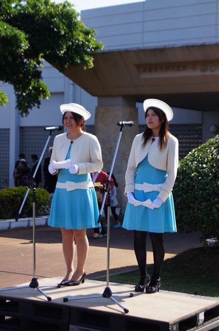 251123 知名町産業祭13