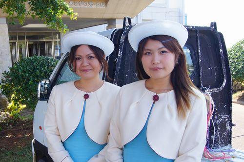 251123 知名町産業祭14