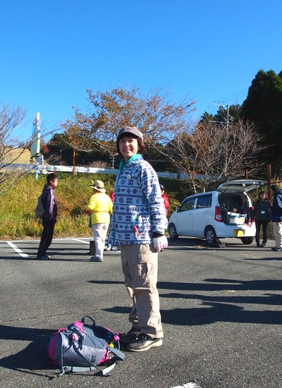251123 吉無田高原コース4
