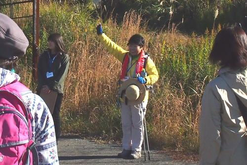 251123 吉無田高原コース5