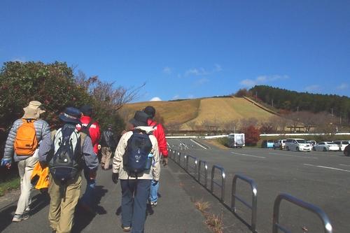 251123 吉無田高原コース57
