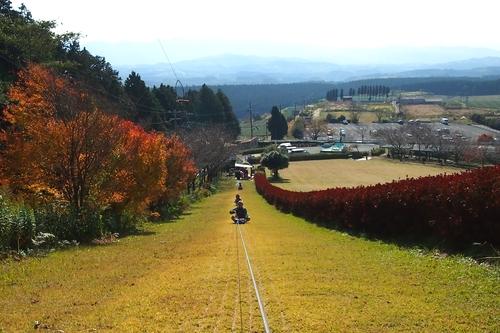 251123 吉無田高原コース60