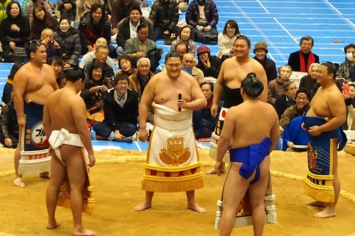 251205 大相撲巡業15