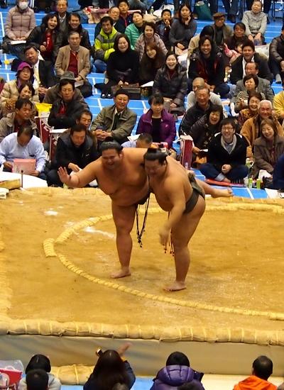 251205 大相撲巡業18