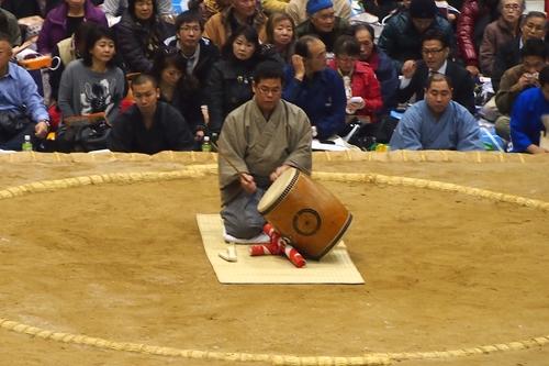 251205 大相撲巡業23