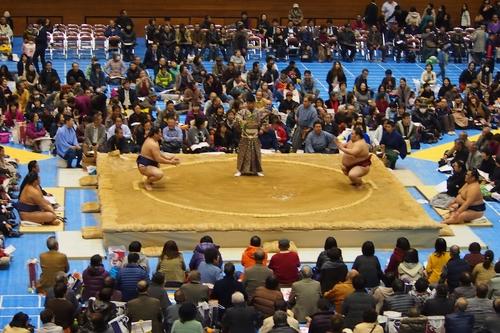 251205 大相撲巡業25