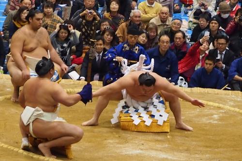 251205 大相撲巡業31