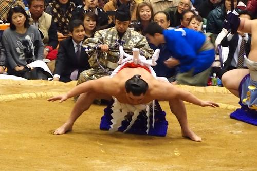 251205 大相撲巡業34