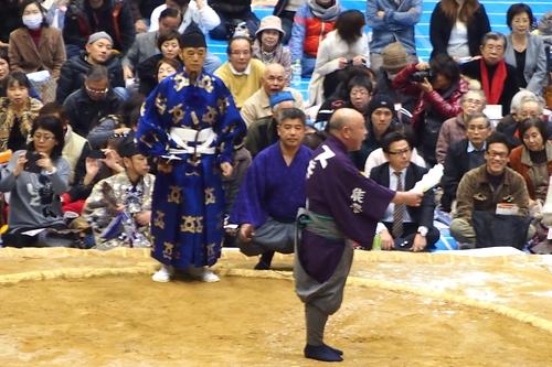 251205 大相撲巡業44