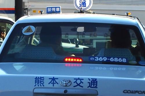 251205 大相撲巡業53