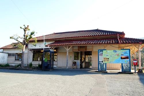 251207 網田レトロ館1