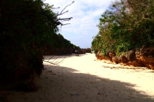 251014 シークレットビーチ3