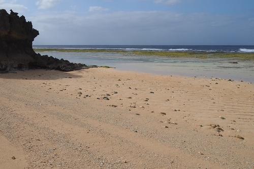 251014 シークレットビーチ10