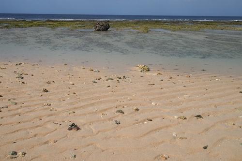251014 シークレットビーチ11