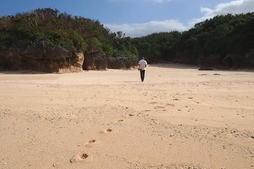 251014 シークレットビーチ13