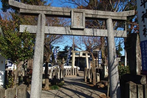 260110 琴平神社2