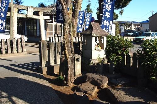 260110 琴平神社3