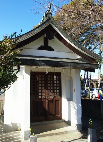 260110 琴平神社4