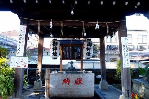 260110 琴平神社8