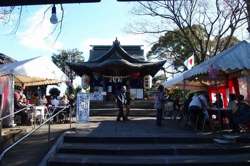 260110 琴平神社14