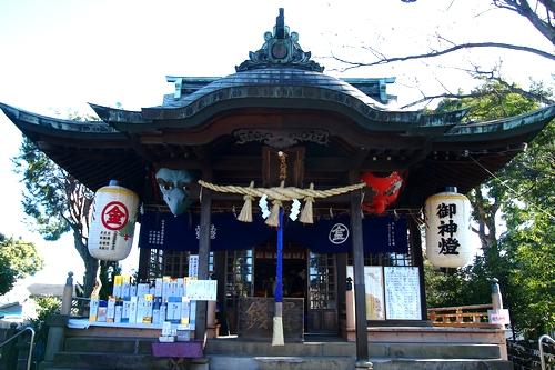 260110 琴平神社16