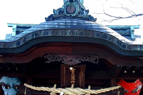 260110 琴平神社17