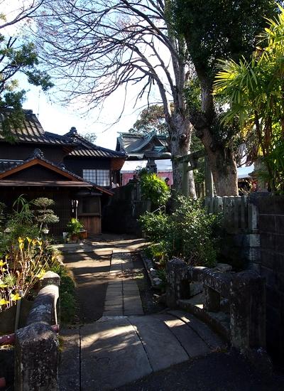 260110 琴平神社36