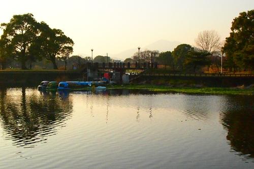 260131 上江津湖1