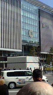 福岡旅行2 1