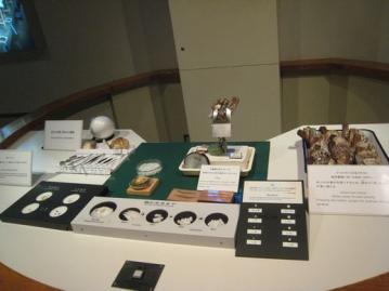 真珠養殖の解説
